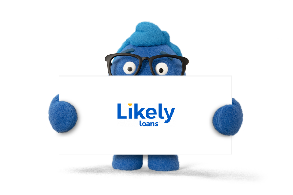 Likely Loans for bad credit