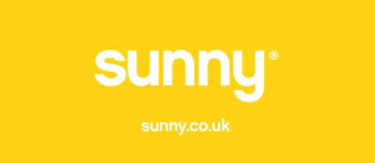 Sunny loans for bad credit payday loans direct lenders
